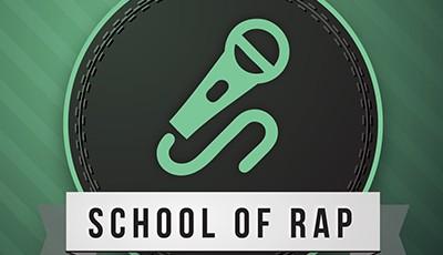 Rap Lessons
