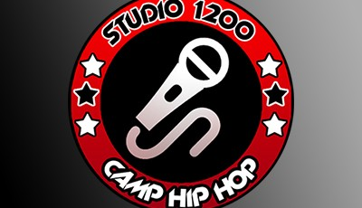 Camp Hip Hop