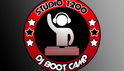 DJ Boot Camp